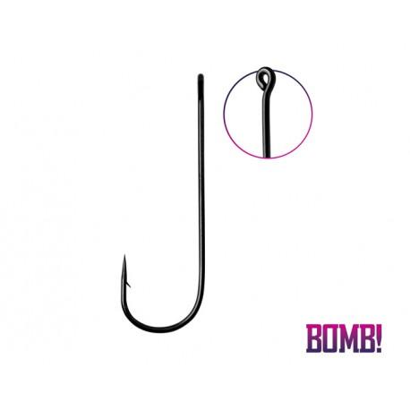 Jednoháčik BOMB! Cheburashka /5ks