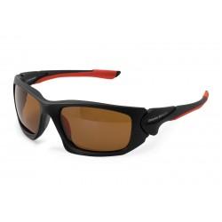 Polarizačné okuliare SG REDOX