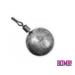 BOMB! Dropshot gulička / 5ks
