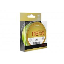 Delphin NEXO 8 fluo 130m