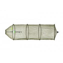 Pogumovaná sieťka Delphin BASE-R