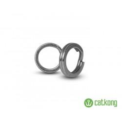 Pevnostné krúžky CATKONG / 10ks / 110kg