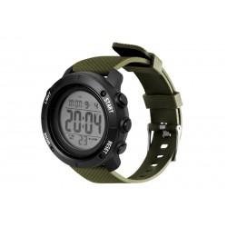 Digitálne hodinky Delphin WADER