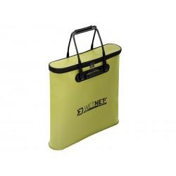 EVA taška na sieťky Delphin WetNET Keep | 45x45x10cm