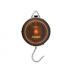 Mechanická váha Delphin JUMBO   do 54kg